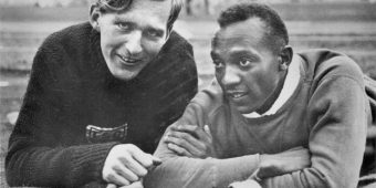 jesse-owens-and-luz-long